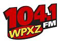 WPXZ-Logo-Trans450