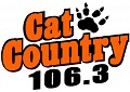 catcountry450